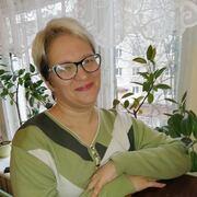 Елена 47 Нижний Новгород