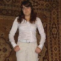 ленатим, 32 года, Овен, Гродно
