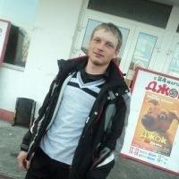 Роман, 30 лет, Рак, Куйтун