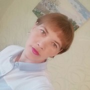 Марина 34 года (Скорпион) Тобольск