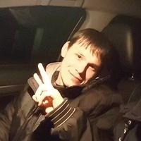 Иван, 24 года, Весы, Кадуй