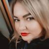 💕😘💞 Natalie💞😘💕, 34, Starokostiantyniv