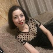 Алена 33 года (Скорпион) Чайковский