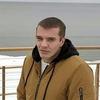 Алексей, 42, г.Нарва