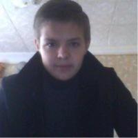 Артём, 24 года, Телец, Каховка