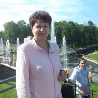 Ната, 62 года, Лев, Санкт-Петербург