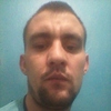 Ivan, 27, Blagoveshchenka