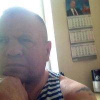 Серёжа, 44 года, Рак, Москва