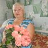 Антонина, 63, г.Уфа
