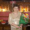 Валентина, 60, г.Оренбург