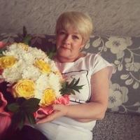 Наталия, 60 лет, Телец, Подольск