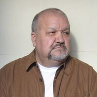 Борис, 62 года, Скорпион, Уфа
