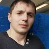 Yura, 35, Rovenky
