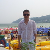 Denis, 40, г.Инчхон