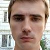 Дмитрий Ионов, 24, г.Оренбург