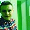 Влад, 22, г.Ефремов