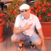 АЛЕКСАНДР, 41 год, Рак, Волгоград
