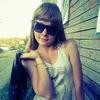 Юлия, 29, г.Качканар