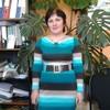 Galina Klimenko, 58, Andreapol