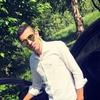 Omar, 31, Orekhovo-Zuevo