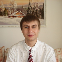 Дмитрий, 32 года, Телец, Тюмень