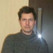 Андрей 45 Свободный