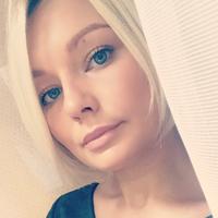 Екатерина, 28 лет, Рыбы, Москва