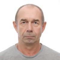 андрей, 58 лет, Весы, Краснодар