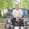 Толя, 39, г.Братск
