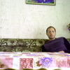 сергей гаврилюк, 47, г.Резина
