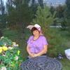 любовь, 56, г.Любинский