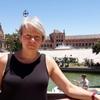 Eugenia, 51, г.Brenes