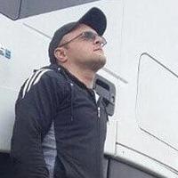 Мага, 39 лет, Рак, Баку