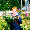 Лариса, 55, г.Омск