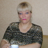 Нина, 41, г.Архангельск