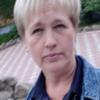 Елена, 45, г.Шуя