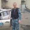 Dmitriy, 30, Severodvinsk
