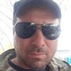 мурат, 32, г.Прохладный