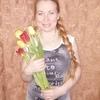 Лариса, 41, г.Северодвинск