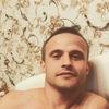 Илья, 23, г.Егорьевск