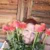 Вера, 65, г.Малоярославец