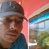 Ezequiel Fernández, 39, Matagalpa
