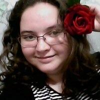 Анна, 29 лет, Водолей, Иркутск