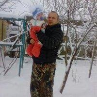 Сергей, 36 лет, Скорпион, Элиста