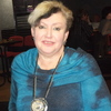 maia, 63, г.Кармиэль