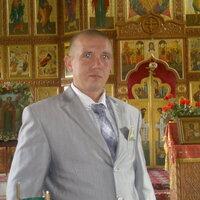 ДМИТРИЙ АЛЕКСАНДРОВИЧ, 35 лет, Скорпион, Новокузнецк