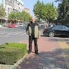 александр, 52, г.Хабаровск