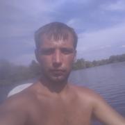 Алексей 33 Коренево