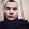 Dima, 25, Korosten