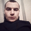 Дима, 26, г.Коростень